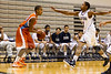 Boone Braves @ Lake Nona Lions Boys Varsity Basketball - 2013  DCEIMG-3321