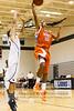 Boone Braves @ Lake Nona Lions Boys Varsity Basketball - 2013  DCEIMG-3383
