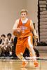 Boone Braves @ Lake Nona Lions Boys Varsity Basketball - 2013  DCEIMG-8104