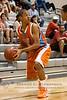 Boone Braves @ Lake Nona Lions Boys Varsity Basketball - 2013  DCEIMG-8131