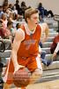 Boone Braves @ Lake Nona Lions Boys Varsity Basketball - 2013  DCEIMG-8056