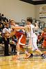 Boone Braves @ Lake Nona Lions Boys Varsity Basketball - 2013  DCEIMG-3390