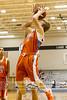 Boone Braves @ Lake Nona Lions Boys Varsity Basketball - 2013  DCEIMG-3319