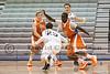 Boone Braves @ Lake Nona Lions Boys Varsity Basketball - 2013  DCEIMG-7895