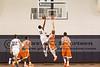 Boone Braves @ Lake Nona Lions Boys Varsity Basketball - 2013  DCEIMG-8017