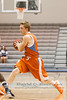 Boone Braves @ Lake Nona Lions Boys Varsity Basketball - 2013  DCEIMG-7940