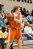 Boone Braves @ Lake Nona Lions Boys Varsity Basketball - 2013  DCEIMG-8055