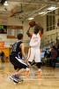University Cougars @ Boone Braves Boys Varsity Basketball  - 2013  DCEIMG-8768