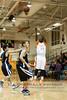 University Cougars @ Boone Braves Boys Varsity Basketball  - 2013  DCEIMG-8769