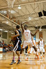 University Cougars @ Boone Braves Boys Varsity Basketball  - 2013  DCEIMG-8799