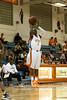 University Cougars @ Boone Braves Boys Varsity Basketball  - 2013  DCEIMG-8805