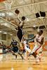University Cougars @ Boone Braves Boys Varsity Basketball  - 2013  DCEIMG-8797