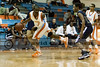 University Cougars @ Boone Braves Boys Varsity Basketball  - 2013  DCEIMG-8765