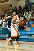 University Cougars @ Boone Braves Boys Varsity Basketball  - 2013  DCEIMG-8774