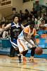 University Cougars @ Boone Braves Boys Varsity Basketball  - 2013  DCEIMG-8775