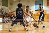 University Cougars @ Boone Braves Boys Varsity Basketball  - 2013  DCEIMG-8758
