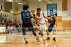 University Cougars @ Boone Braves Boys Varsity Basketball  - 2013  DCEIMG-8759