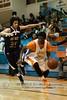 University Cougars @ Boone Braves Boys Varsity Basketball  - 2013  DCEIMG-8776