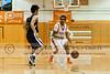 University Cougars @ Boone Braves Boys Varsity Basketball  - 2013  DCEIMG-8754