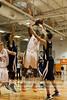 University Cougars @ Boone Braves Boys Varsity Basketball  - 2013  DCEIMG-8808