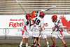 Boone Braves @  Edgewater Eagles Boys Varsity Lacrosse District Championship Game 2013 - DCEIMG-1531