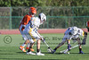 Boone Braves @ The First Academy Royals  Boys Varsity Lacrosse District Semi Final Game 2013 - DCEIMG-2323