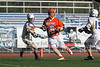 Boone Braves @ The First Academy Royals  Boys Varsity Lacrosse District Semi Final Game 2013 - DCEIMG-2333