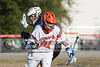 Bishop Moore Hornets vs  Boone Braves Boys Varsity Lacrosse District Championship Game 2013 - DCEIMG-3447