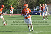 Boone Braves @ The First Academy Royals  Boys Varsity Lacrosse District Semi Final Game 2013 - DCEIMG-2346