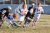 Bishop Moore Hornets vs  Boone Braves Boys Varsity Lacrosse District Championship Game 2013 - DCEIMG-3554