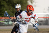 Bishop Moore Hornets vs  Boone Braves Boys Varsity Lacrosse District Championship Game 2013 - DCEIMG-3448