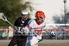 Bishop Moore Hornets vs  Boone Braves Boys Varsity Lacrosse District Championship Game 2013 - DCEIMG-3449