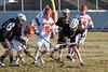 Bishop Moore Hornets vs  Boone Braves Boys Varsity Lacrosse District Championship Game 2013 - DCEIMG-3555