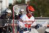 Bishop Moore Hornets vs  Boone Braves Boys Varsity Lacrosse District Championship Game 2013 - DCEIMG-3450