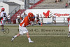 Boone Braves @  Edgewater Eagles Boys Varsity Lacrosse District Championship Game 2013 - DCEIMG-1715