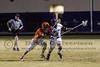 Boone Braves @ Timber Creek Wolves Boys JV Lacrosse - 2013 - DCEIMG-5285