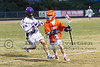 Boone Braves @ Timber Creek Wolves Boys JV Lacrosse - 2013 - DCEIMG-5209