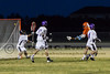 Boone Braves @ Timber Creek Wolves Boys JV Lacrosse - 2013 - DCEIMG-5274