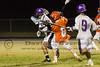 Boone Braves @ Timber Creek Wolves Boys JV Lacrosse - 2013 - DCEIMG-5410