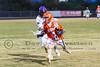 Boone Braves @ Timber Creek Wolves Boys JV Lacrosse - 2013 - DCEIMG-5210
