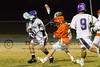 Boone Braves @ Timber Creek Wolves Boys JV Lacrosse - 2013 - DCEIMG-5409