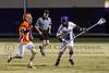 Boone Braves @ Timber Creek Wolves Boys JV Lacrosse - 2013 - DCEIMG-5283