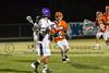 Boone Braves @ Timber Creek Wolves Boys JV Lacrosse - 2013 - DCEIMG-5371