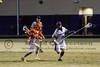Boone Braves @ Timber Creek Wolves Boys JV Lacrosse - 2013 - DCEIMG-5284