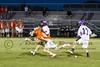 Boone Braves @ Timber Creek Wolves Boys JV Lacrosse - 2013 - DCEIMG-5253