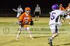 Boone Braves @ Timber Creek Wolves Boys JV Lacrosse - 2013 - DCEIMG-5322