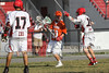Boone Braves @  Edgewater Eagles Boys Varsity Lacrosse District Championship Game 2013 - DCEIMG-1565