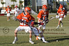 Boone Braves @  Edgewater Eagles Boys Varsity Lacrosse District Championship Game 2013 - DCEIMG-1540
