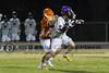 Boone Braves @ Timber Creek Wolves Boys JV Lacrosse - 2013 - DCEIMG-5418