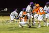 Boone Braves @ Timber Creek Wolves Boys JV Lacrosse - 2013 - DCEIMG-5439
